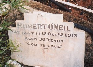 Broad Arrow O'Neil Robert-8.jpg (22196 bytes)