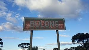 Widgemooltha | Bulong, Western Australia