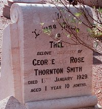 Meeka SMITH Thelma Thornton-1.jpg (15967 bytes)