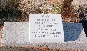 Nanine Burford May-1.jpg (22345 bytes)