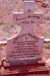 Smith Arthur-1.jpg (25398 bytes)