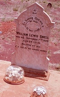Snell William L-1.jpg (23713 bytes)