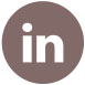 Outback Family History on LinkedIn